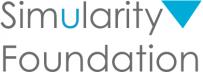 Simularity Foundation